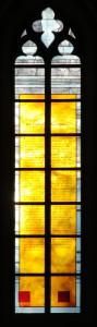 P0006294 05 01 2014 Einweihung Annakapelle k1