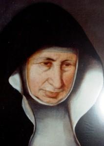 M.Magd-Kieven